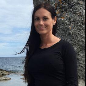 Josefine Magnusson