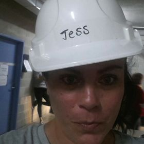 Jeselle Wicks