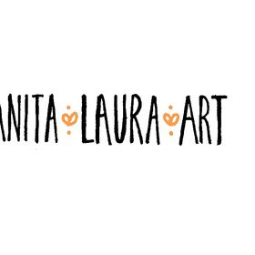 Anita Laura Art