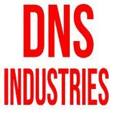 DNS INDUSTRIES