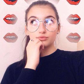 Ioana m