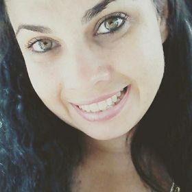 Mariana Mendel