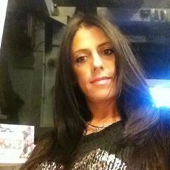 Vicky Petropoulou