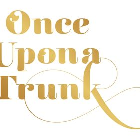 Once Upon A Trunk