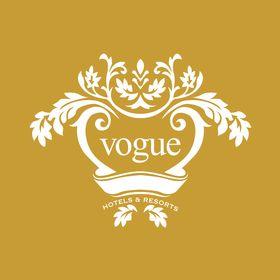 Vogue Hotels & Resorts