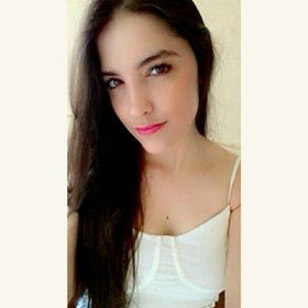 Gabriela Gtz