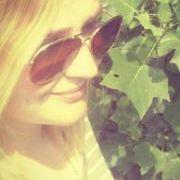 Katie-Byrd Lavender
