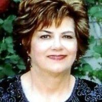 Nancy VanNice