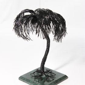Treeative Handmade