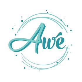 Angie Allen Weddings + Events