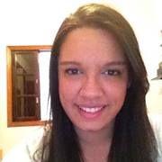 Priscila Mathias