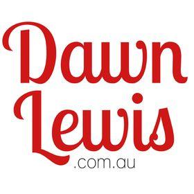 DawnLewis
