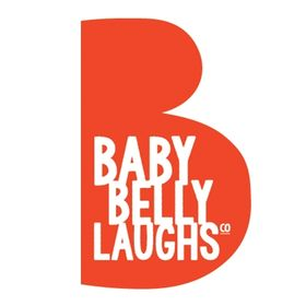 Baby Belly Laughs Maternity Shirts