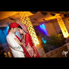 Rammal & Nabia Mehmud Photography