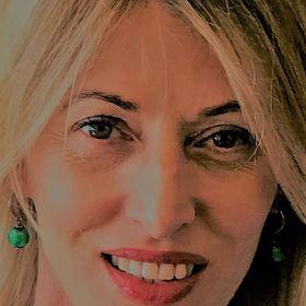 Michele Meyer