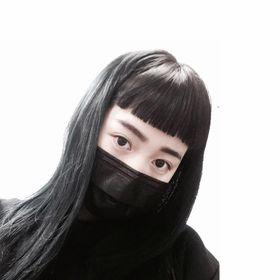 Joanne Liao