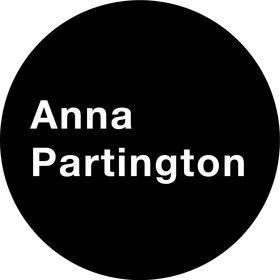 Anna Partington