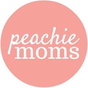 peachie moms