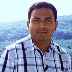 Suresh Babu Surasura
