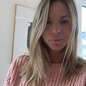 Martina Lundin
