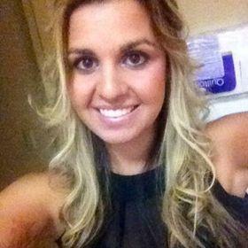 Kristy Smith