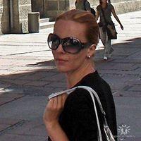 Svetlana Kradina