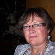 Janice DiBattista
