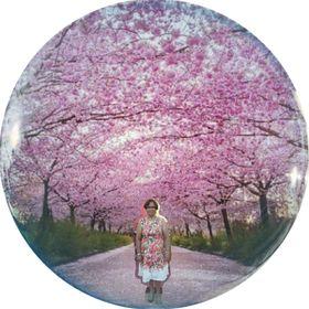 Maureen Pancham (panchammaureen) on Pinterest d60f0040709
