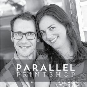 Parallel Print Shop