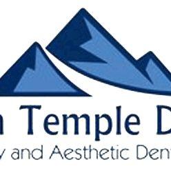 South Temple Dental - Spencer Updike, DDS