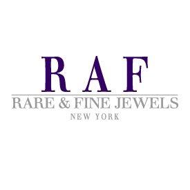 RAF Jewels