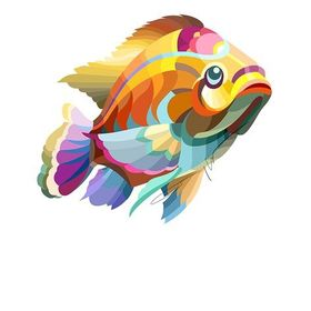 Lupe Falcon