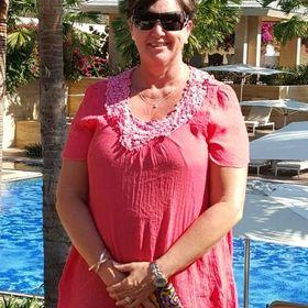 Michelle Martyn