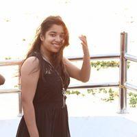 Anushree Dua