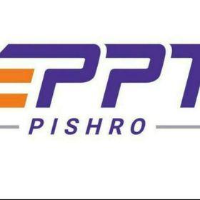 Pishropost PPT