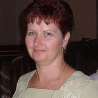 Marta Taligova