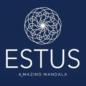 Estus