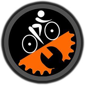 BikeFIX.nl
