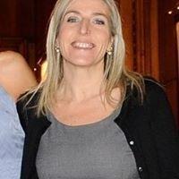 Monica Malquori