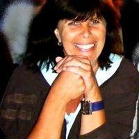 Claudia Piorr