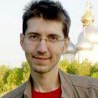 Денис Павлюк