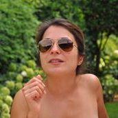 Emilie Fabre