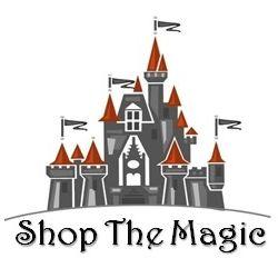 Shop The Magic