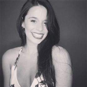Zoila Garcia