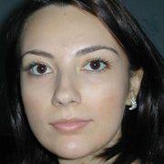 Lorena Zamosteanu