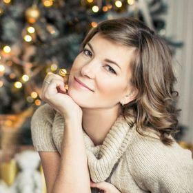 Nadia Kalinina