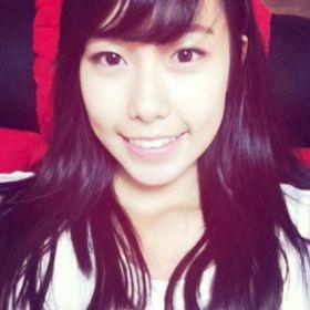 Lilly Kim