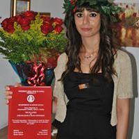 Chiara Dovere