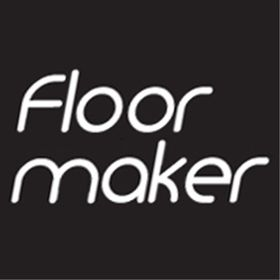 Floormaker