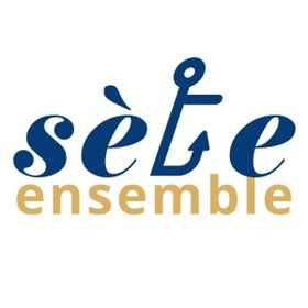Sète Ensemble
